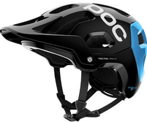 The best Enduro Mountain Bike Helmets