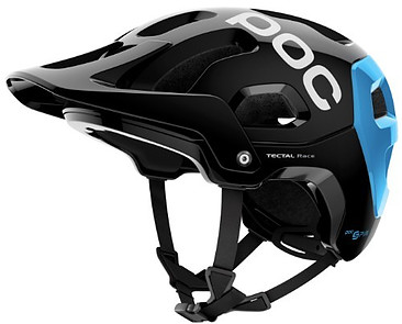 best enduro mountain bike helmets