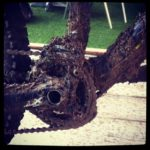 Washing a Mountain Bike – 6 Steps for keeping your bike clean