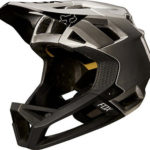 The 4 Best Full Face Mountain Bike Helmets You Can Buy Now