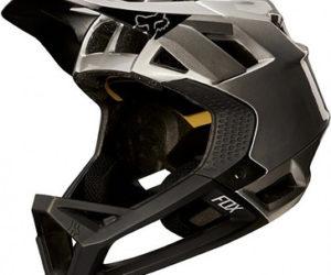 Full Face Mountain Bike Helmet: The best ones the market