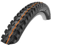 winter bike tyres