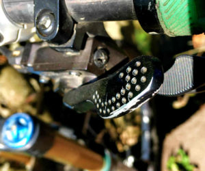 Mountain Bike Gear Shifters: Maybe it is time to upgrade