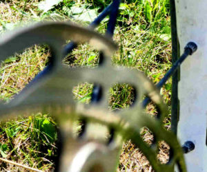 Mountain Bike Wheels: Everything you need to know