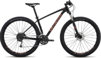 Specialized mountain bikes sale