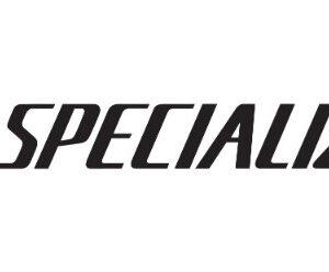 Specialized Mountain Bikes Sale