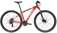 Trek Mountain Bike sale