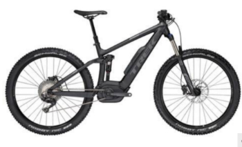 Mountain bike sale