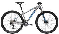 trek mountain bike sale