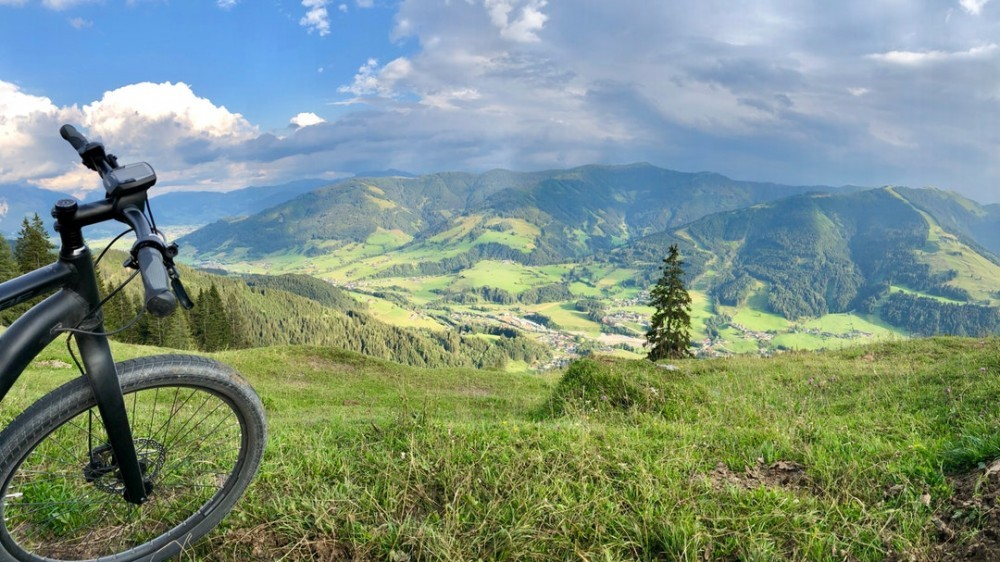 Electric Mountain Bikes: The best ones to buy