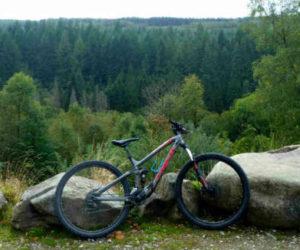 Trek Mountain Bike Sale : Buy your discount Trek Mountain Bike
