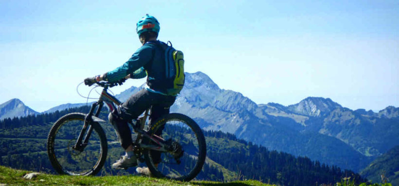 cheap mountain bike clothing