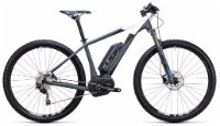 electric mountain bike sale