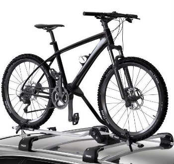 best car bike racks