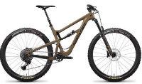Santa Cruz bikes sale