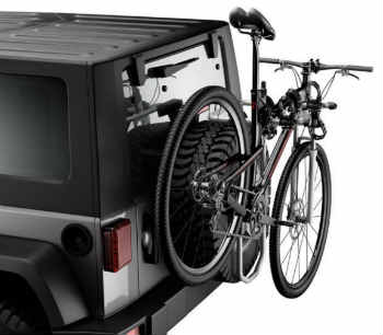 best bike car racks