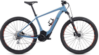 Electric mountain bikes on sale