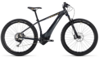 electric mountain bikes sale
