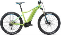 giant mountain bikes sale