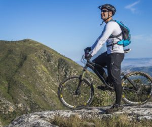Giant Mountain Bikes Sale: Buy your Giant Mountain Bike Cheaper