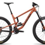 Santa Cruz Bikes Sale: Get your dream bike for less