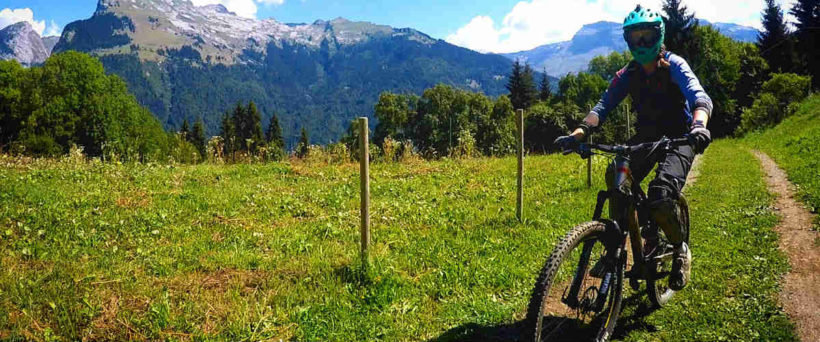 best most affordable mountain bikes