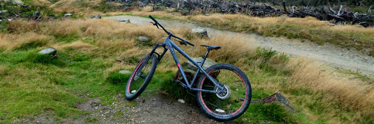 hardtail mountain bikes sale
