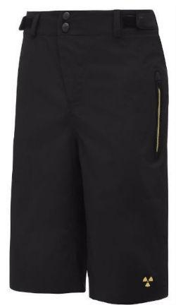 nukeproof blackline waterproof shorts