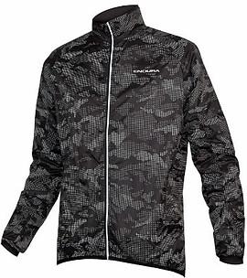 2019 mountain bike clothing