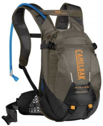 5 Best Hydration Packs For Mountain Biking