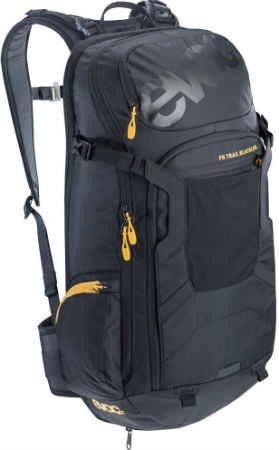 bets hydration packs for mountain biking