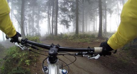 how to buy a cheap mountain bike