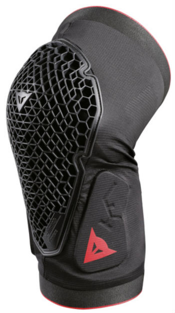 Dainese Trail Skins 2 Knee Guards: Review