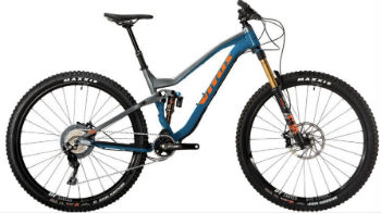 2019 Vitus Mountain Bikes: What You Need To Know