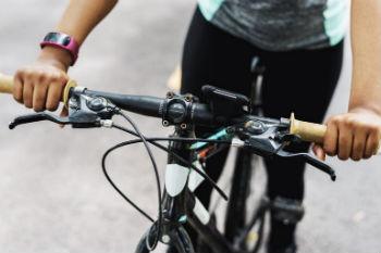 bike fitting guide