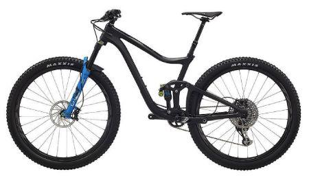 the best mountain bike
