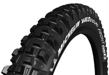 Michelin MTB Tyres