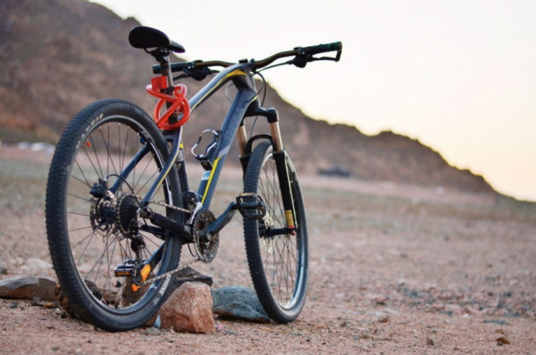 how to buy a hardtail mountain bike