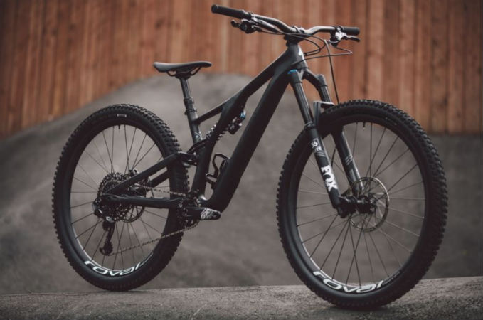 2020 Specialized Stumpjumper Evo Pro: What you need to know