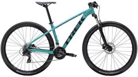 2020 Trek mountain bikes