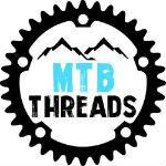 MTB-Threads