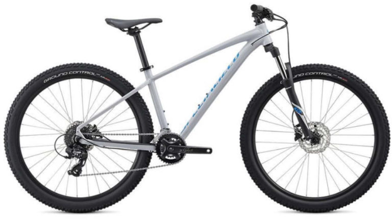 NEW Rockshox Rear Shock Deluxe Select Mountain Bike Bicycle Debon Air 190x45mm