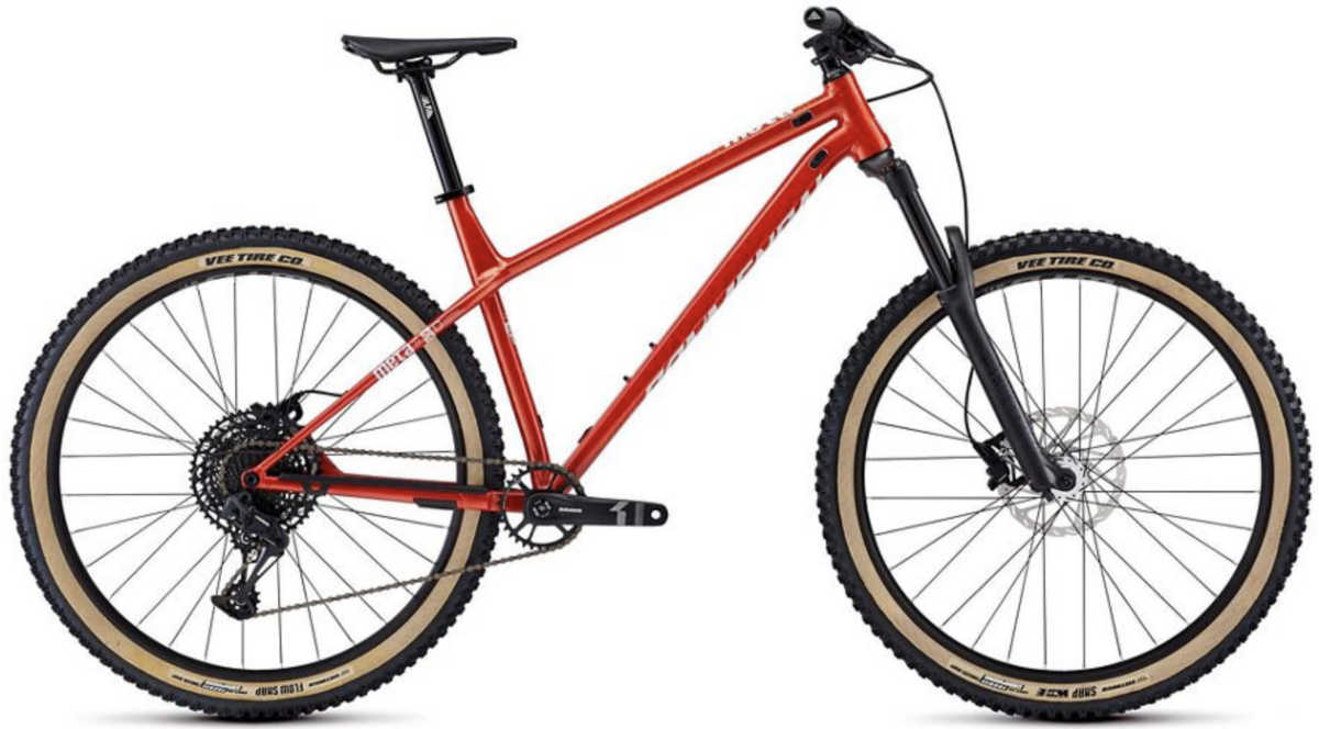 2020 Commencal Meta HT AM Ride 29 Hardtail Bike