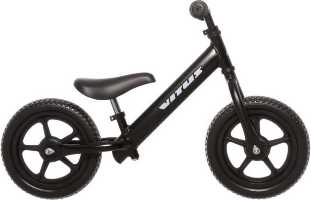 Best mountain bike for kids - Vitus Nippy balance bike