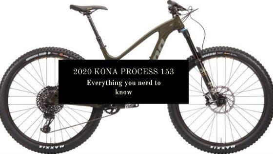 2020 Kona Process 153