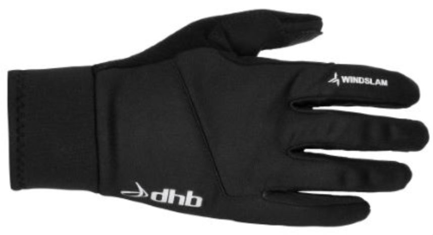 Best winter mountain bike gloves