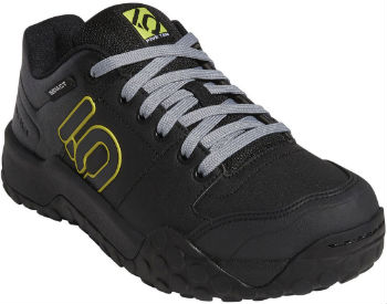 Five Ten Mountain Bike Shoes - Five Ten Impact