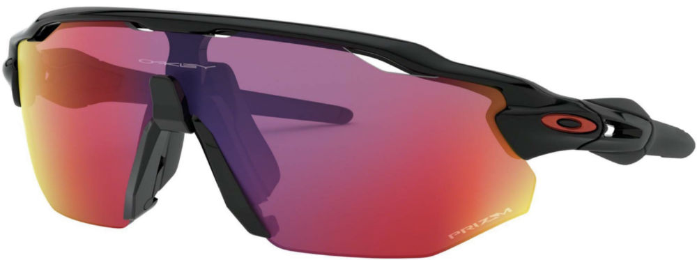 Oakley mountain bike sunglasses