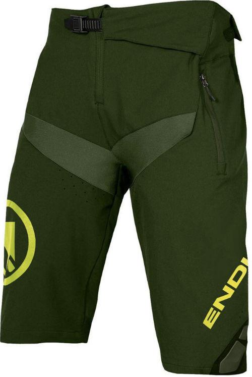 what mountain bike shorts to buy - endura mt500