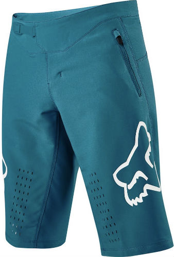 what mountain bike shorts to buy - fox defend
